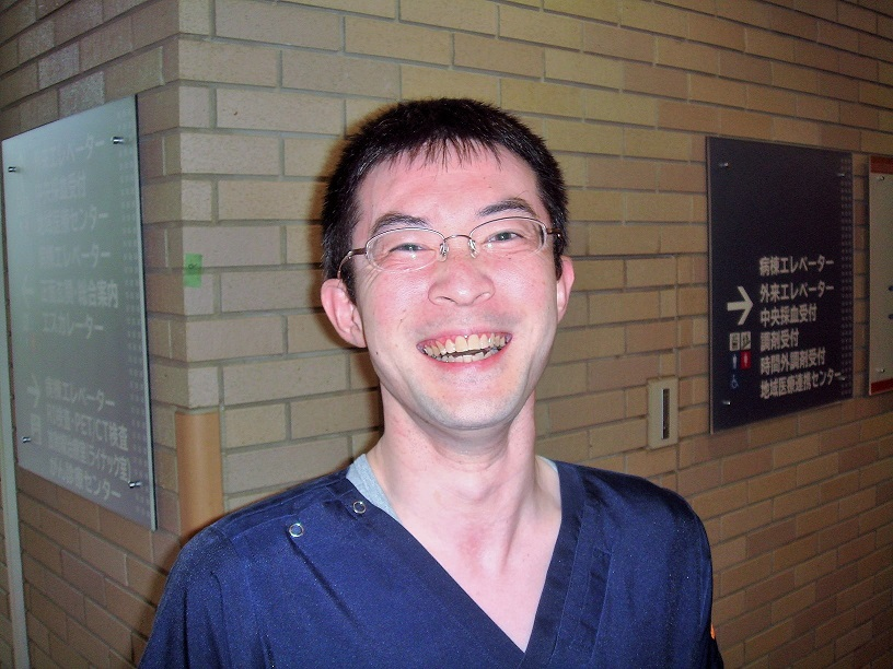 20150911平尾先生 (2)